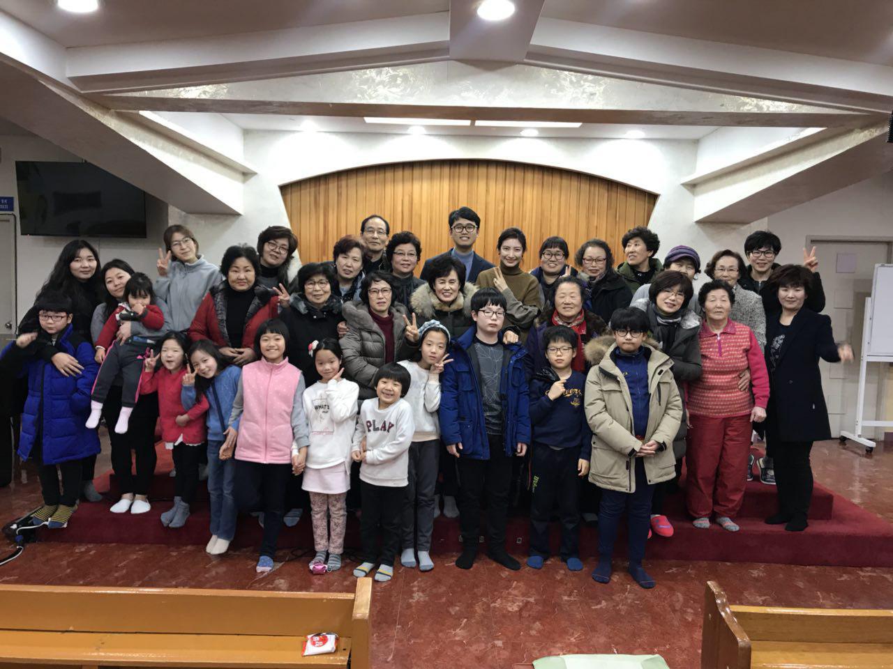 photo_2018-02-13_17-05-54.jpg