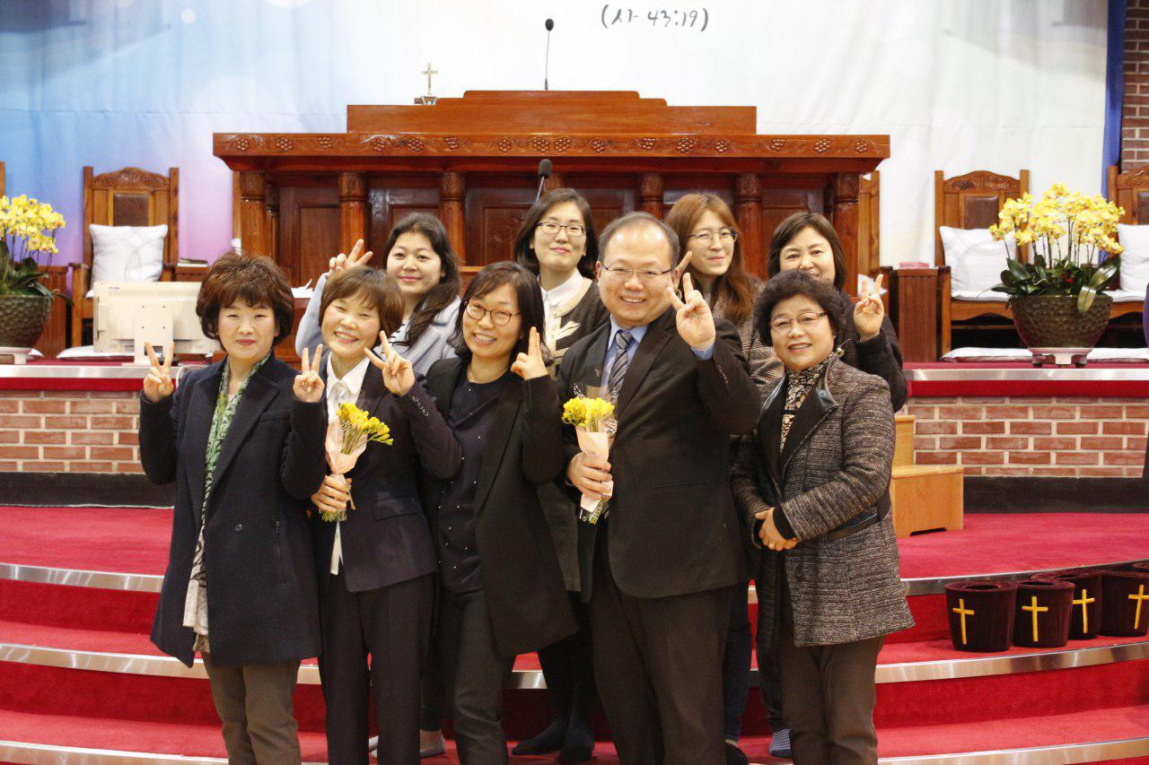 photo_2018-03-17_15-27-46.jpg