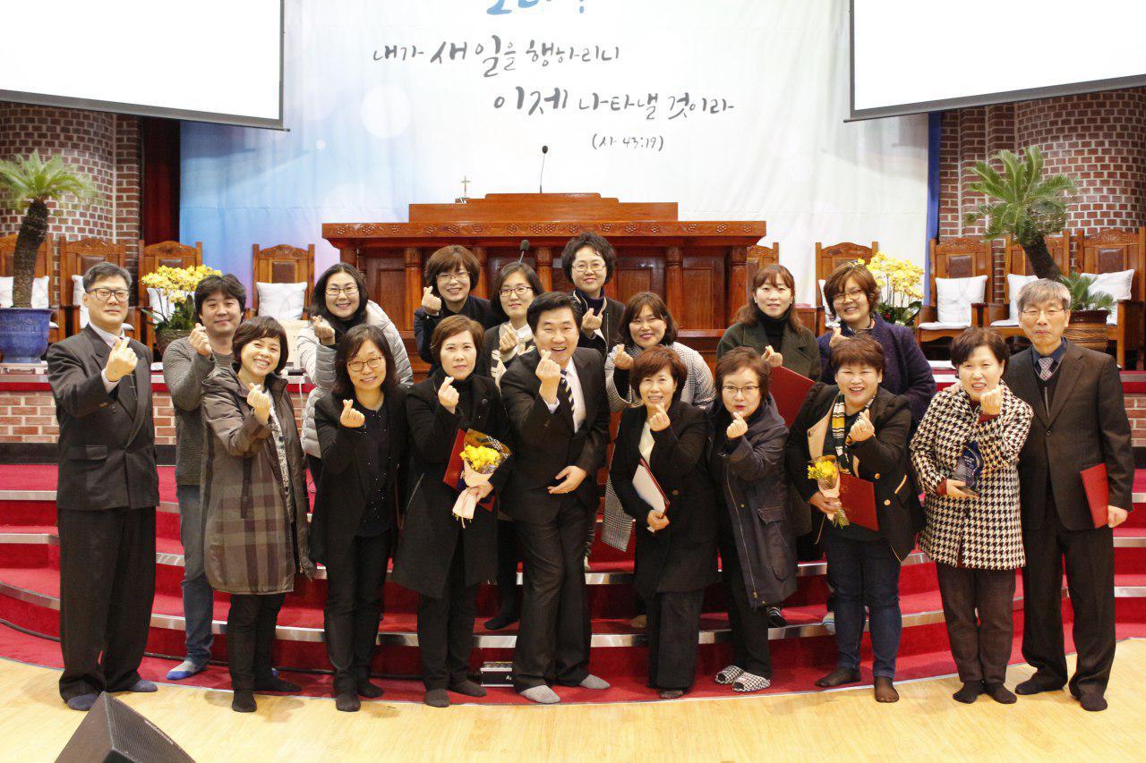 photo_2018-03-17_15-27-53.jpg