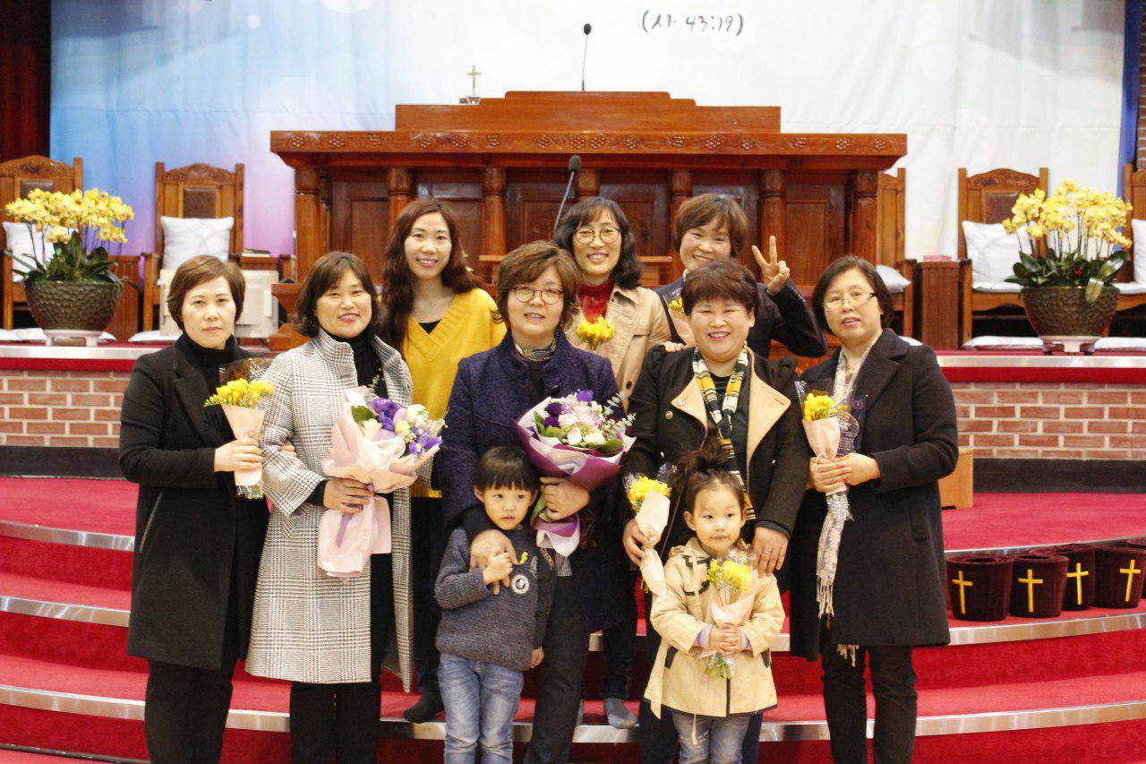photo_2018-03-17_15-28-38.jpg