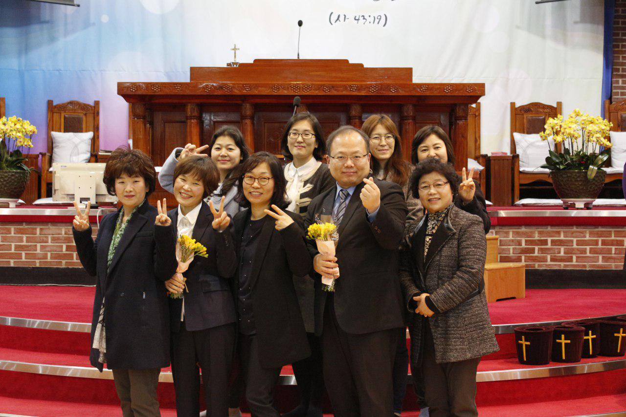 photo_2018-03-17_15-27-40.jpg