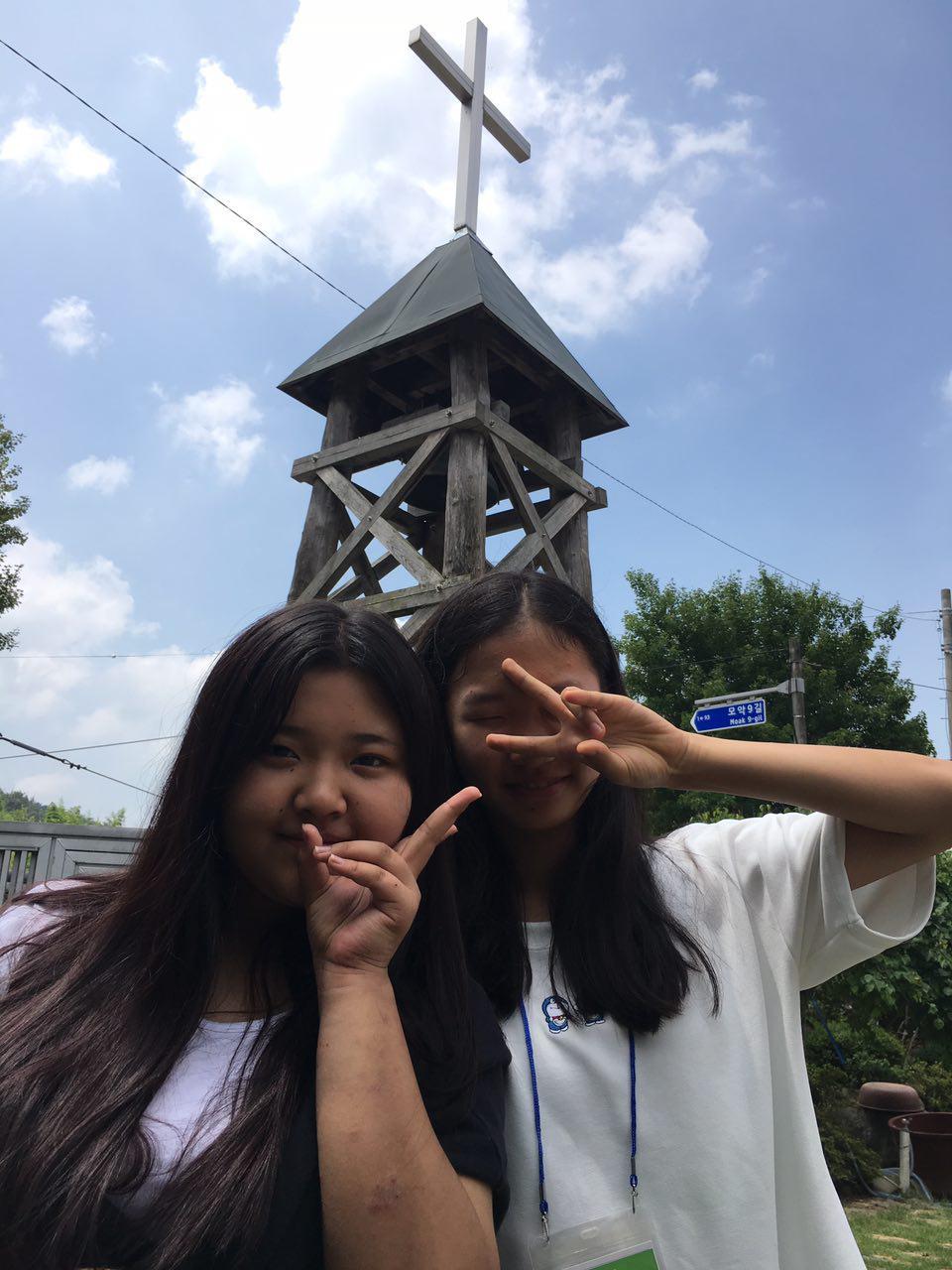 photo_2016-08-13_14-15-33.jpg