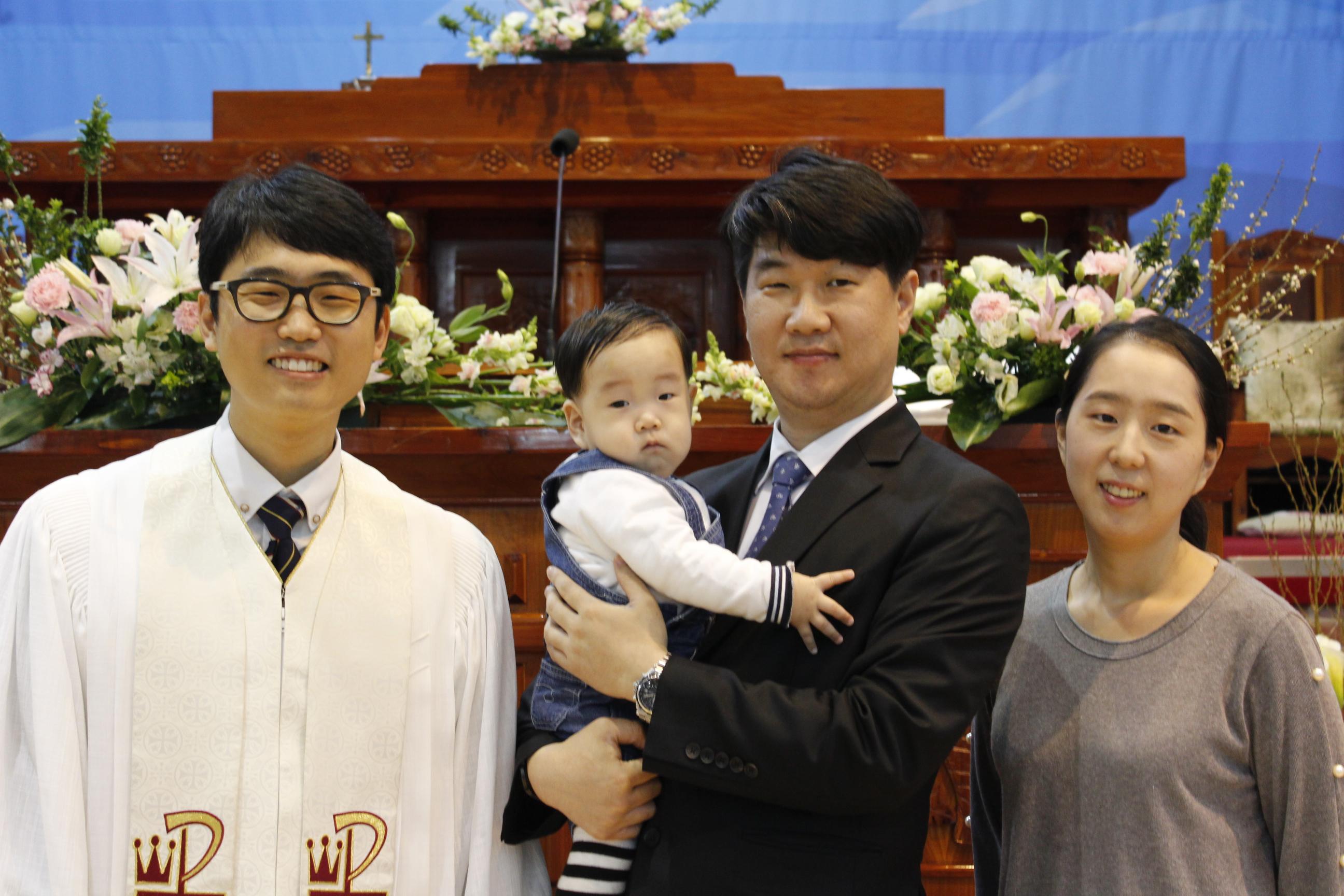 유아세례 기념 (3).JPG