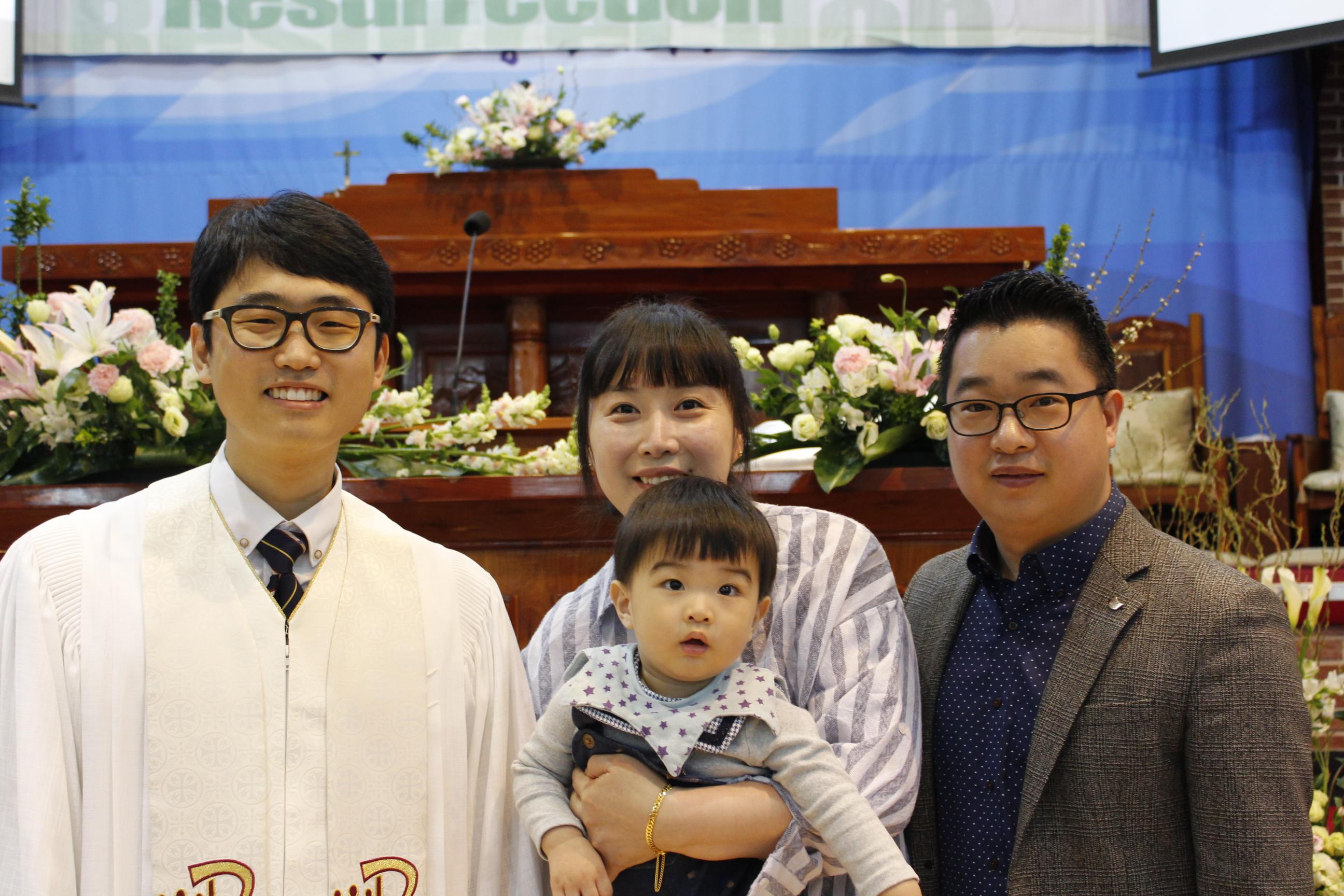 유아세례 기념 (2).JPG