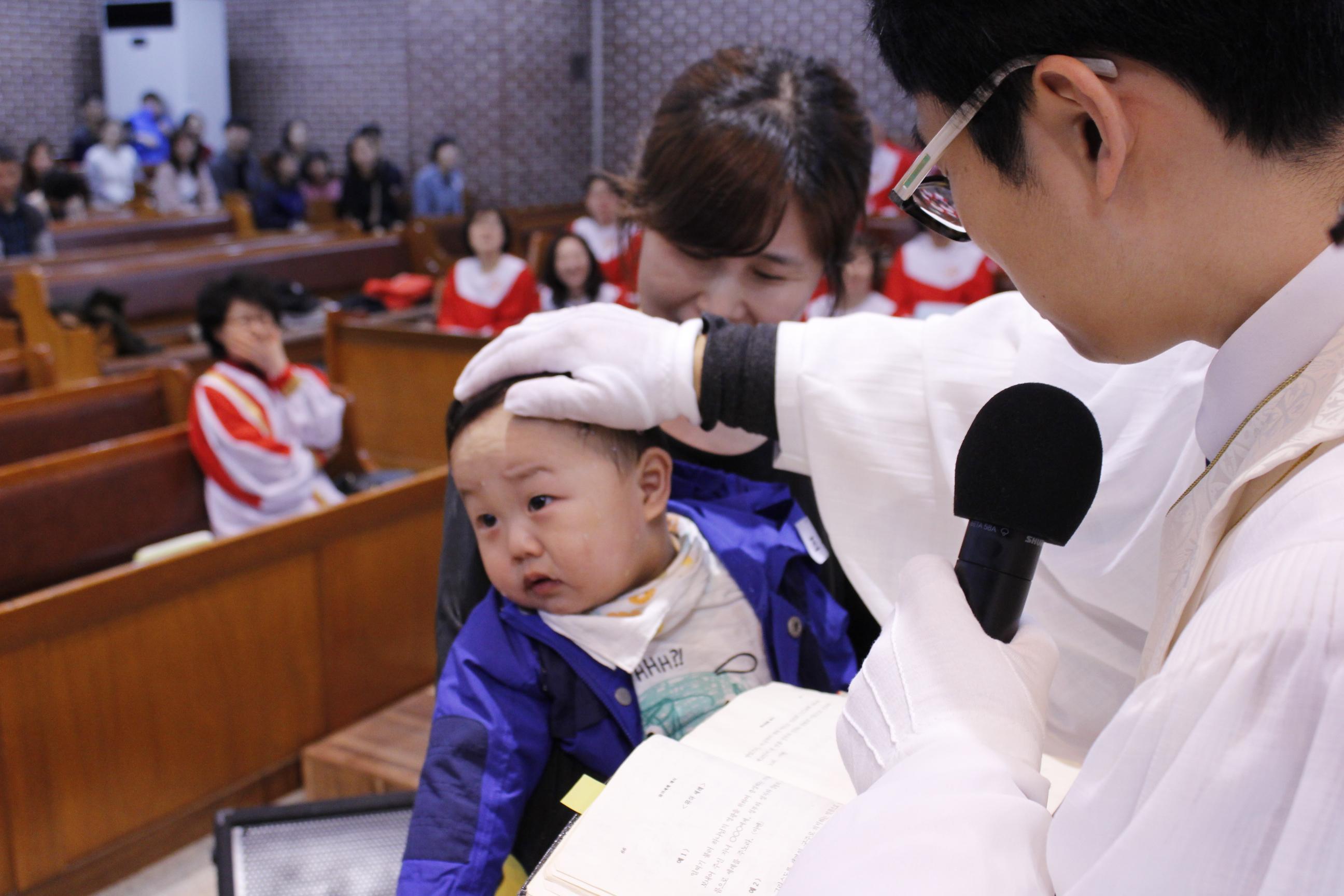 유아세례 선정사진 (3).JPG