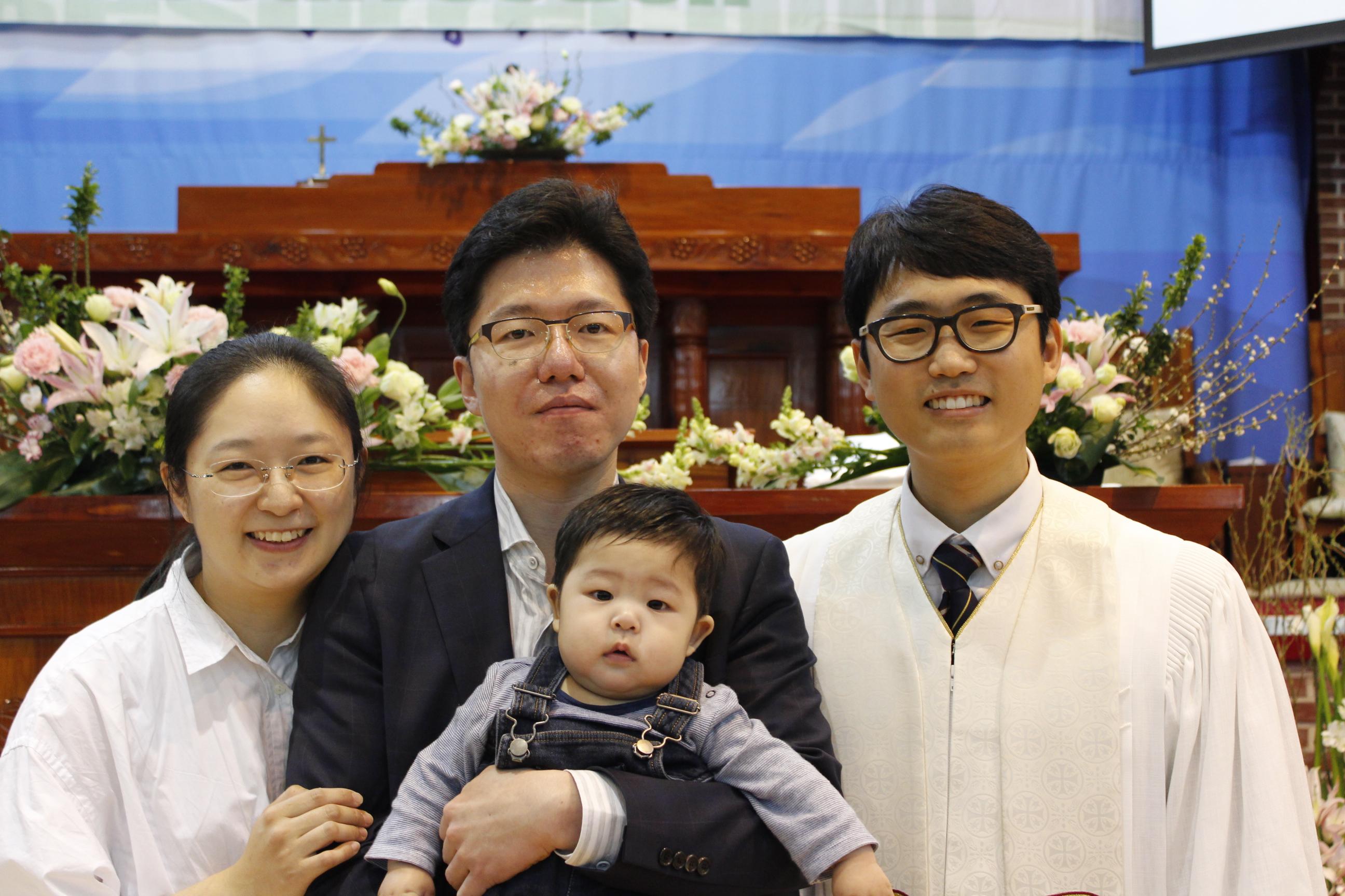 유아세례 기념 (5).JPG