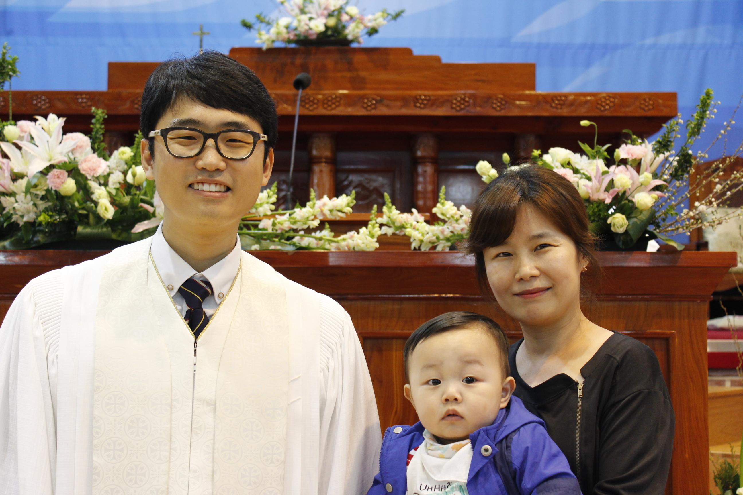 유아세례 기념 (4).JPG
