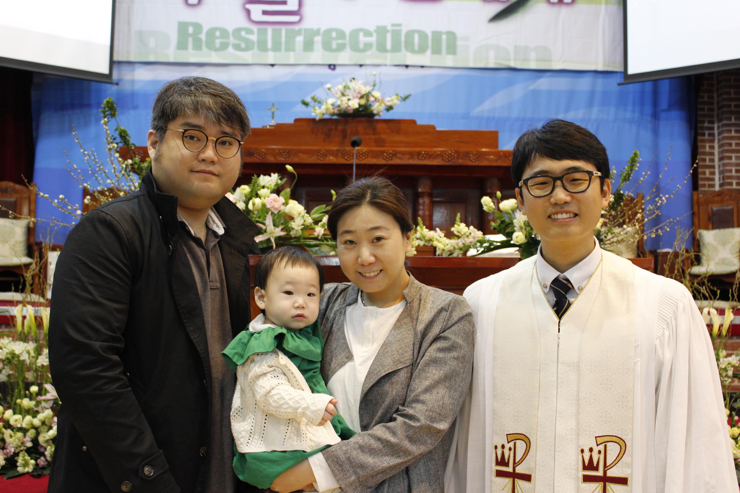 유아세례 기념 (1).JPG