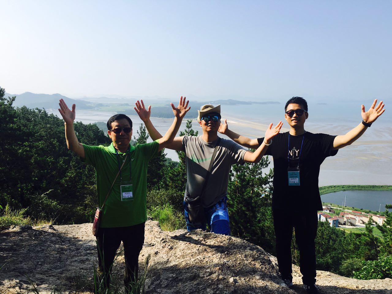 photo_2016-08-13_14-19-41.jpg