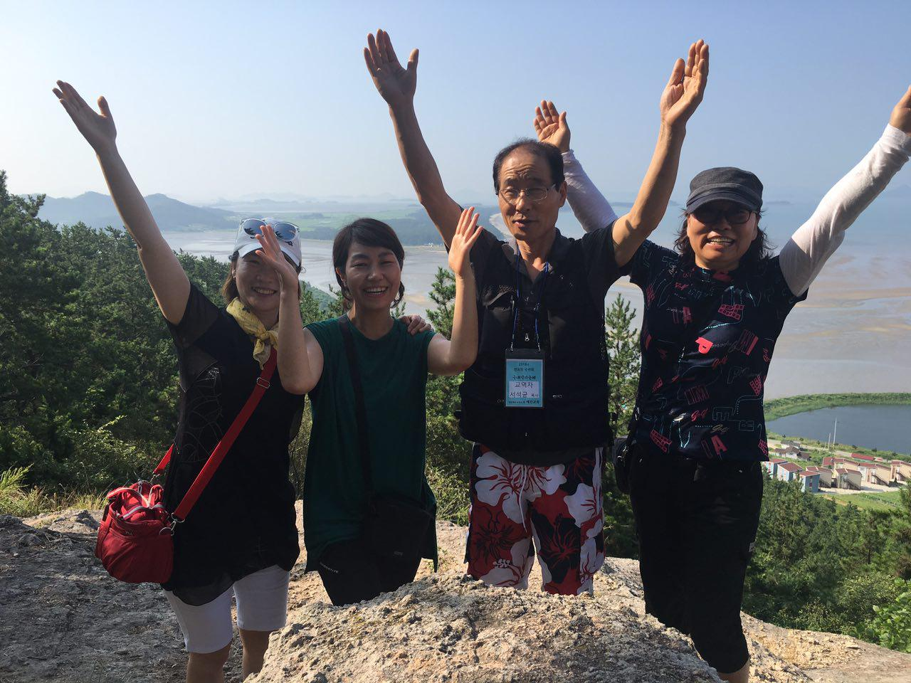 photo_2016-08-13_14-19-49.jpg