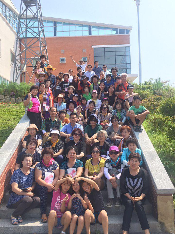 photo_2016-08-13_14-22-44.jpg