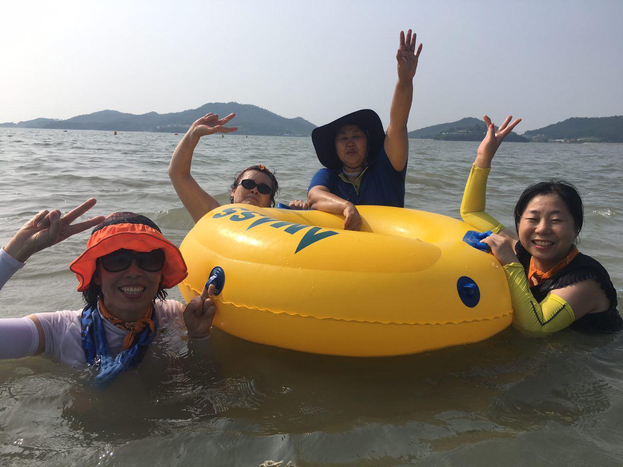 photo_2016-08-13_14-22-09.jpg